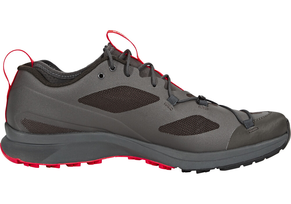 Arc Teryx Norvan Vt Trail Running Shoes